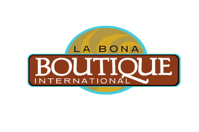 La Bona International Boutique